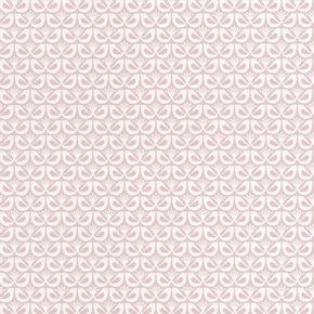 100584515-Caselio-Hygge-|-Decore-com-Papel