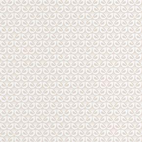 100581209-Caselio-Hygge-|-Decore-com-Papel