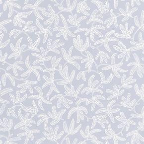 100579331-Caselio-Hygge-|-Decore-com-Papel