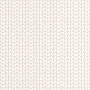 100551001-Caselio-Hygge-|-Decore-com-Papel