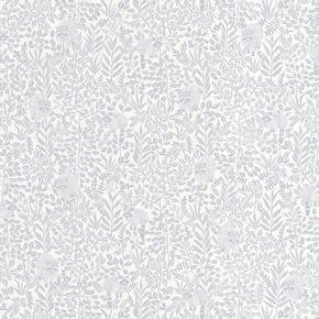 100549100-Caselio-Hygge-|-Decore-com-Papel
