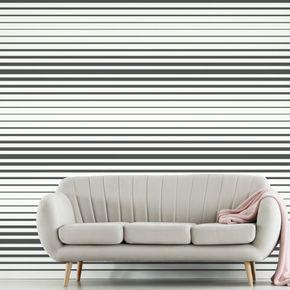 WI0184-ROOM-|-Decore-com-Papel
