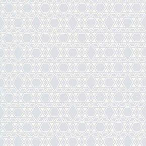 Papel-de-Parede-51177309-Lutece