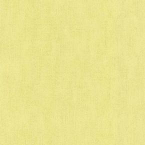Papel-de-Parede-51176204-Lutece
