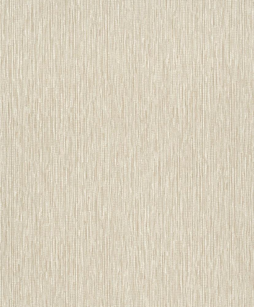 Myriad CE1103 Madura Plain - Rolo: 10m x 0,53m