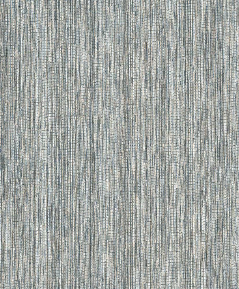 Myriad CE1107 Madura Plain - Rolo: 10m x 0,53m