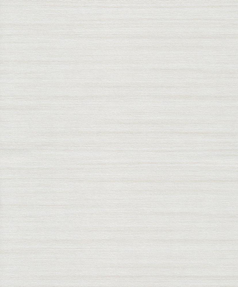 Myriad CE1301 Horizontal Plain - Rolo: 10m x 0,53m