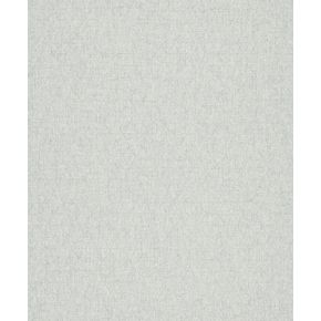 Myriad-CE3302-Kediri