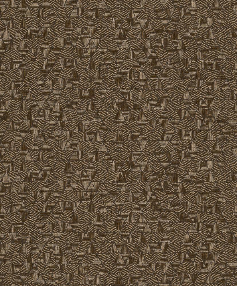 Myriad CE3306 Kediri - Rolo: 10m x 0,53m