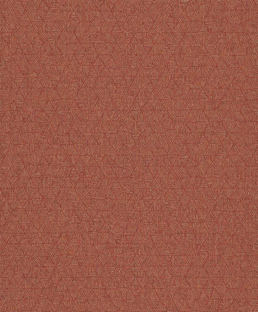 Myriad CE3308 Kediri - Rolo: 10m x 0,53m