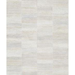 Myriad-CE4001-Bakaru-Stripes