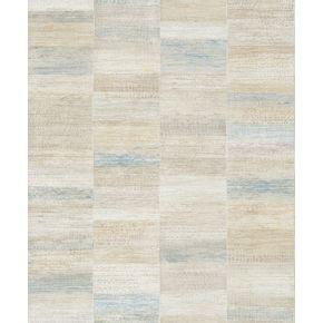 Myriad-CE4007-Bakaru-Stripes
