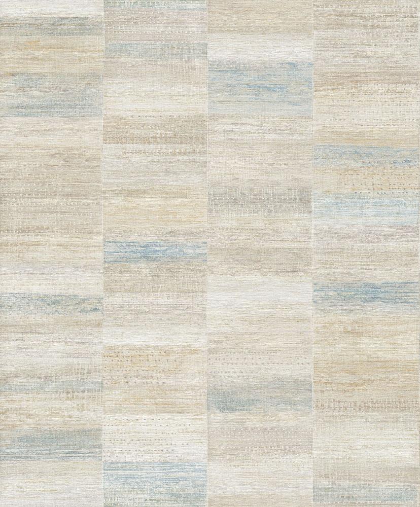 Myriad CE4007 Bakaru Stripes - Rolo: 10m x 0,53m