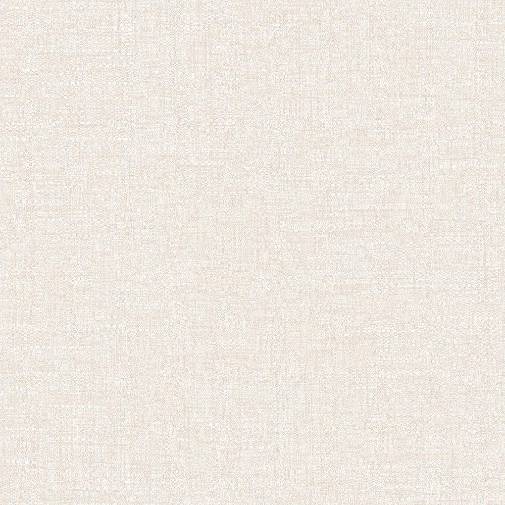 Myriad MY1004 Rotan Fabric Plain - Rolo: 10m x 0,53m