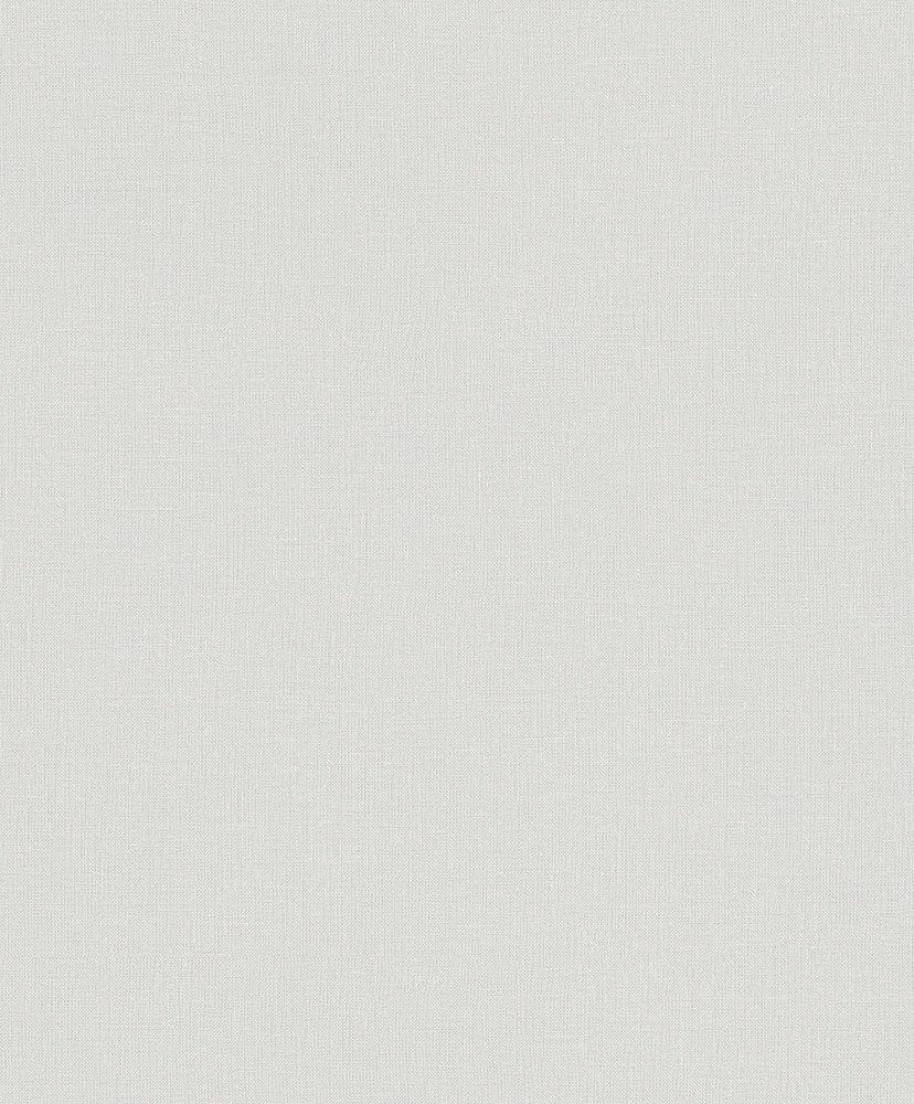 Myriad MY1105 Capucine Plain - Rolo: 10m x 0,53m