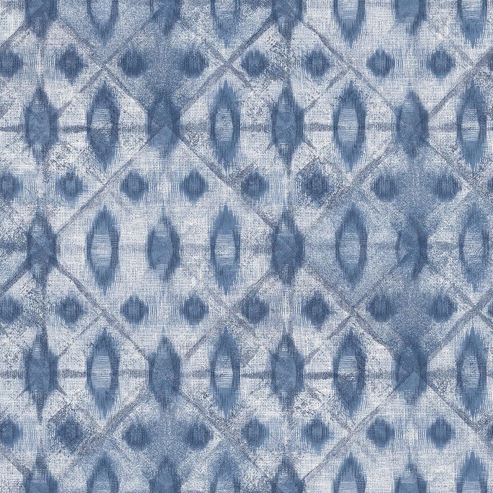 Myriad MY3002 Tie-dye - Rolo: 10m x 0,53m