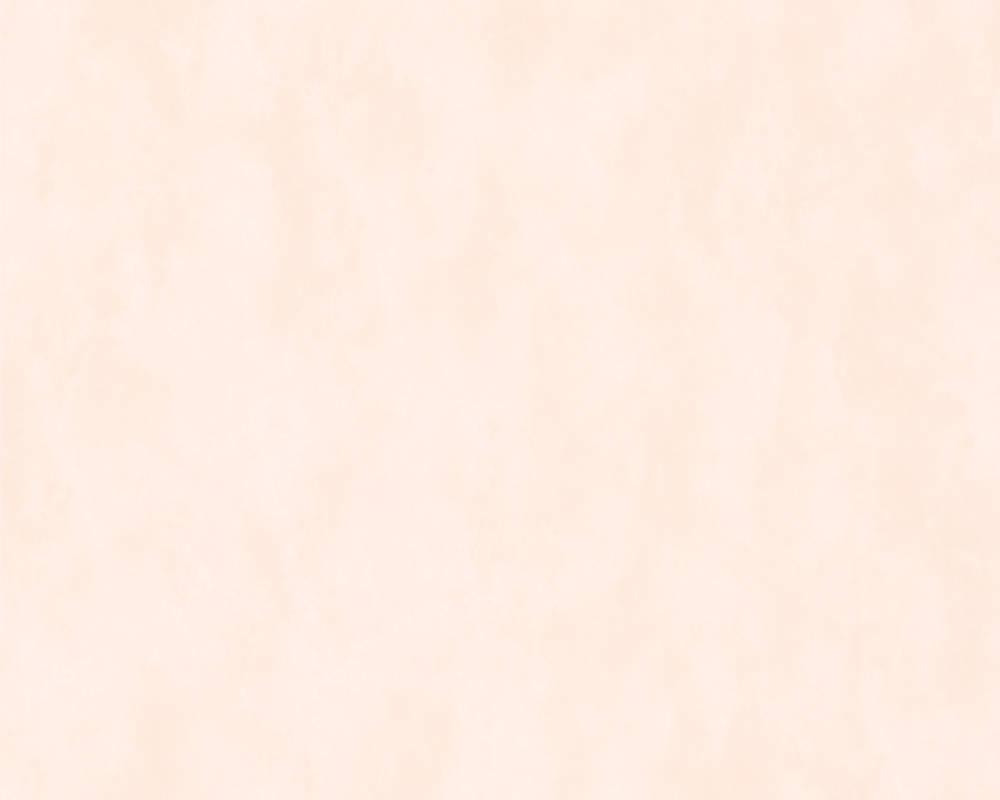 Papel de Parede COZZ 362994 - Rolo: 10m x 0,53m