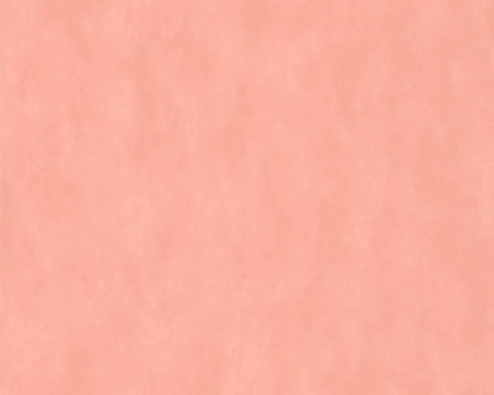 Papel de Parede COZZ 362997 - Rolo: 10m x 0,53m