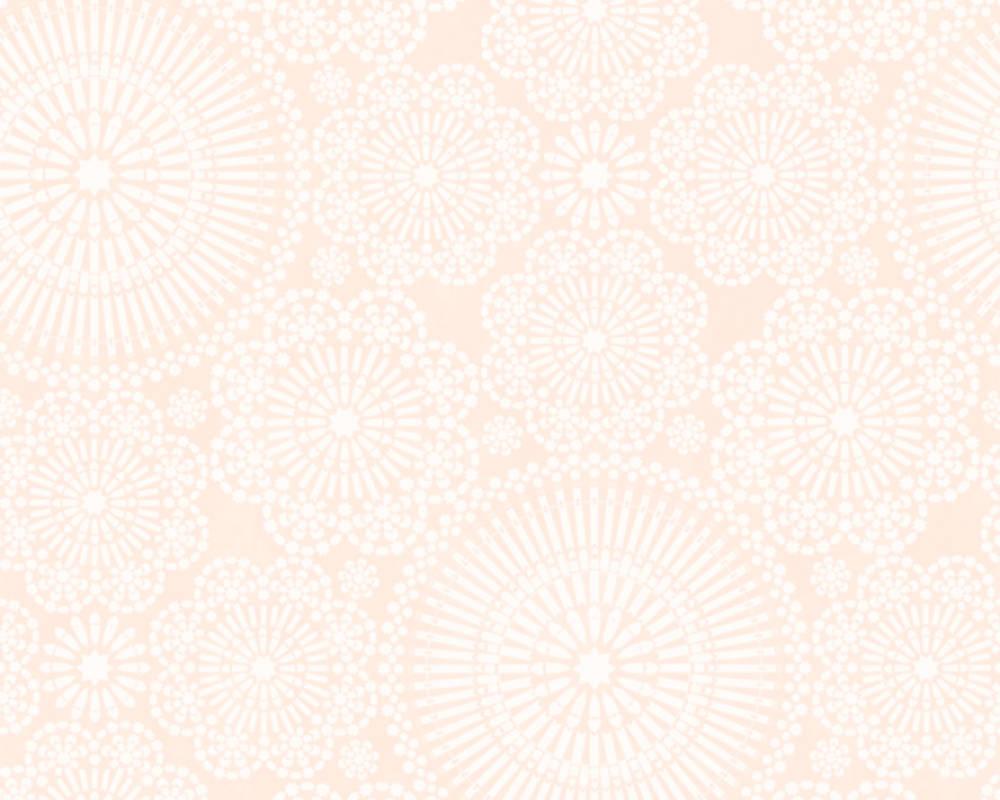 Papel de Parede COZZ 362951 - Rolo: 10m x 0,53m