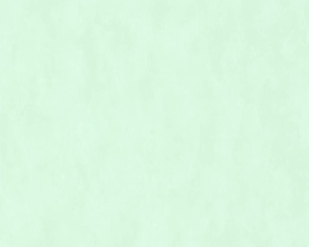 Papel de Parede COZZ 362995 - Rolo: 10m x 0,53m
