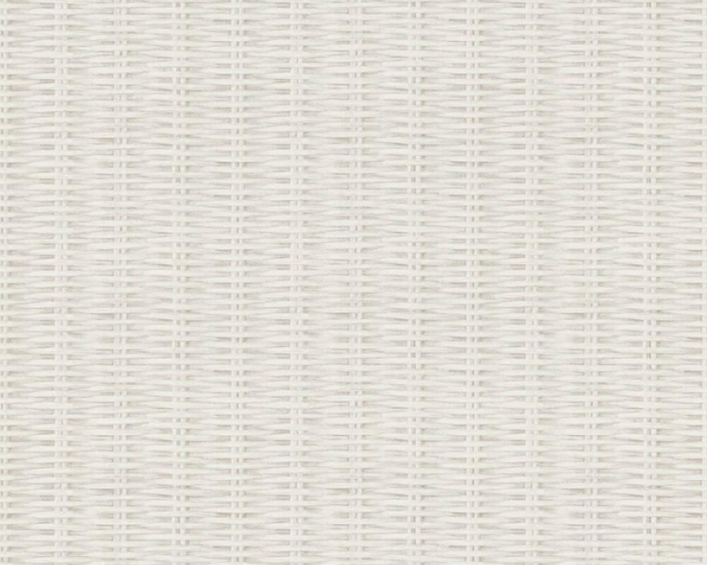Papel de Parede New Walls 373931 - Rolo: 10m x 0,53m