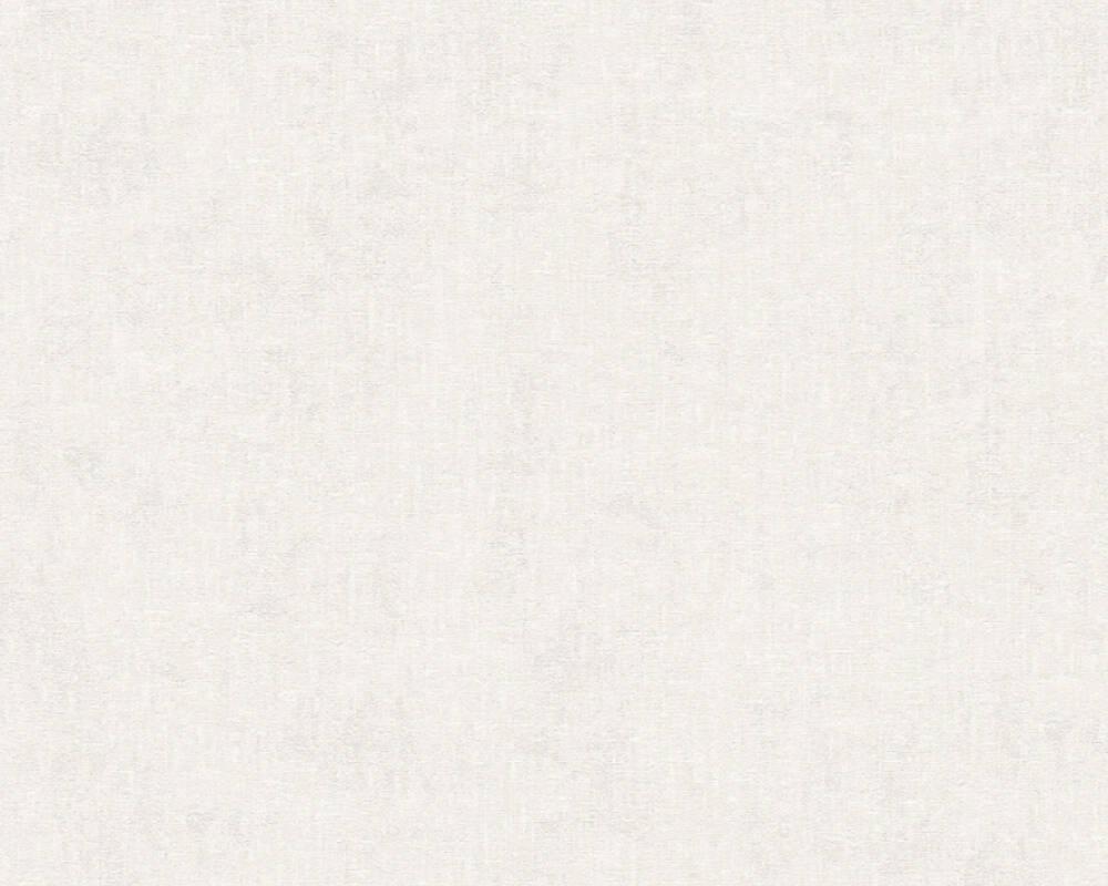 Papel de Parede New Walls 373952 - Rolo: 10m x 0,53m