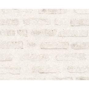 New-Walls-374222- -Decore-com-Papel