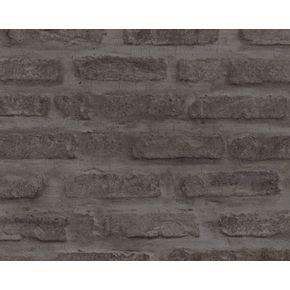 New-Walls-374223- -Decore-com-Papel