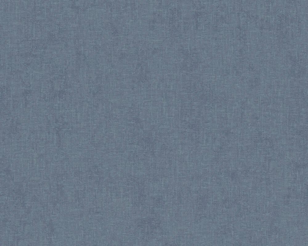 Papel de Parede New Walls 373954 - Rolo: 10m x 0,53m