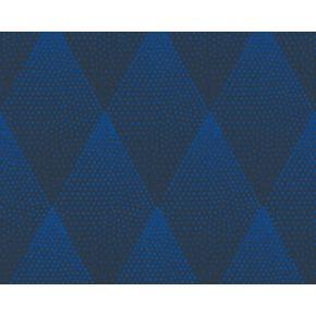 New-Walls-374191- -Decore-com-Papel