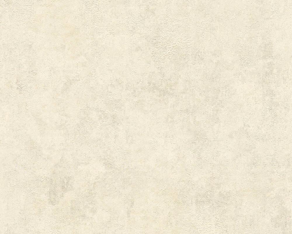 Papel de Parede New Walls 374252 - Rolo: 10m x 0,53m