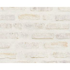 New-Walls-374221- -Decore-com-Papel