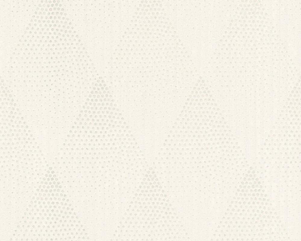 Papel de Parede New Walls 374192 - Rolo: 10m x 0,53m