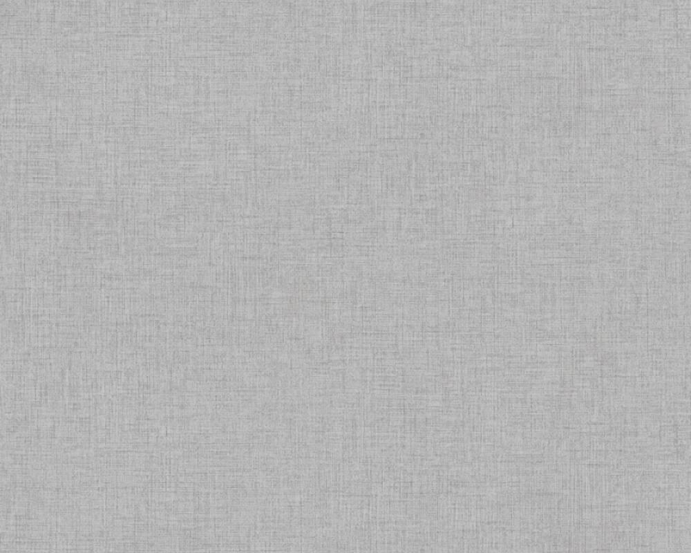 Papel de Parede New Walls 374304 - Rolo: 10m x 0,53m