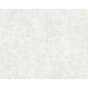 New-Walls-374231- -Decore-com-Papel