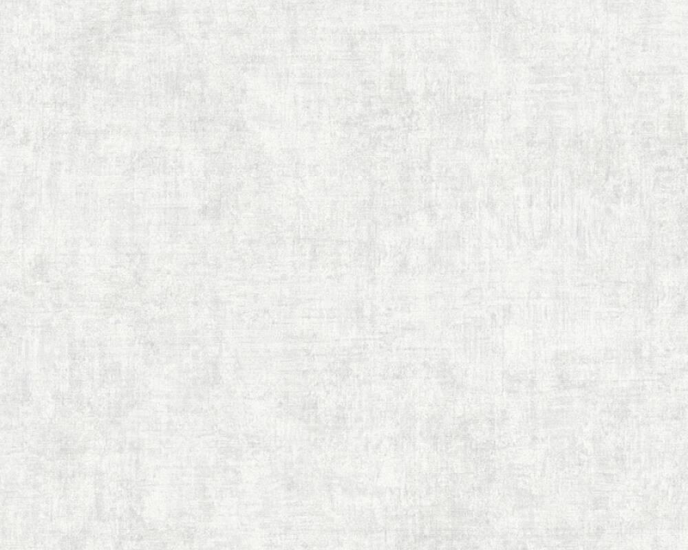 Papel de Parede New Walls 374231 - Rolo: 10m x 0,53m