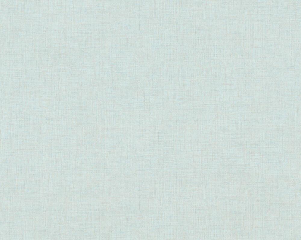 Papel de Parede New Walls 374302 - Rolo: 10m x 0,53m