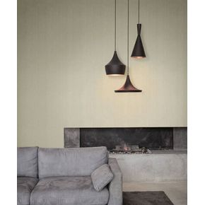 Ambiance-29611-ambiente