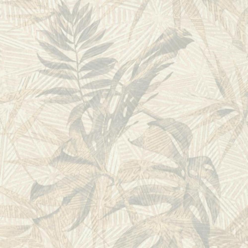 Papel de Parede Ambiance Floresta Moderna 29401 - Rolo: 10m x 0,53m
