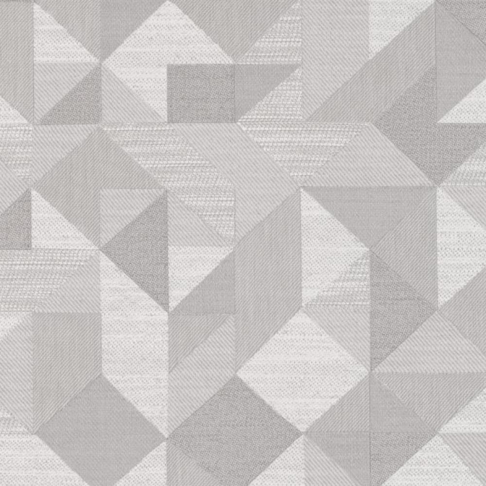 Papel de Parede Ambiance Moderno 29307 - Rolo: 10m x 0,53m