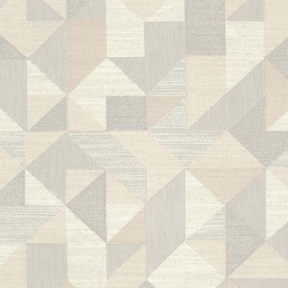 Papel de Parede Ambiance Moderno 29316 - Rolo: 10m x 0,53m