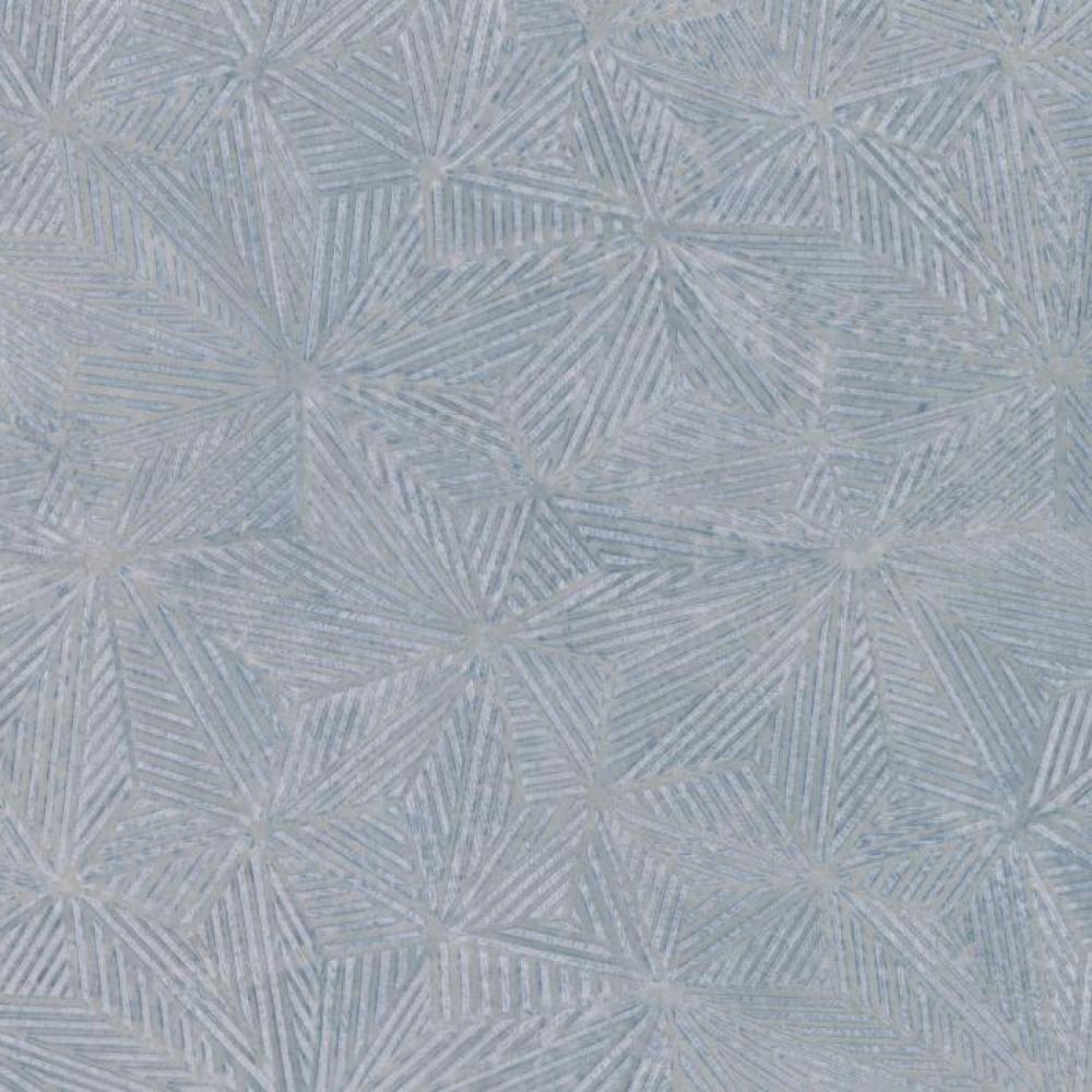 Papel de Parede Ambiance Efeito Textura 29215 - Rolo: 10m x 0,53m