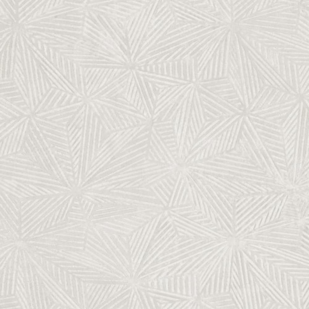 Papel de Parede Ambiance Efeito Textura 29207 - Rolo: 10m x 0,53m