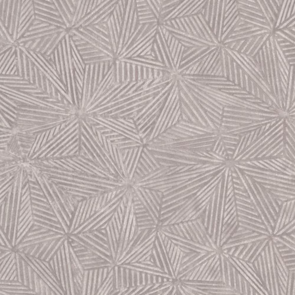 Papel de Parede Ambiance Efeito Textura 29205 - Rolo: 10m x 0,53m
