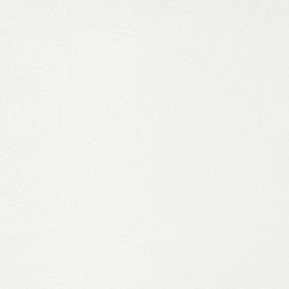Papel de Parede Ambiance Efeito Textura 29203 - Rolo: 10m x 0,53m
