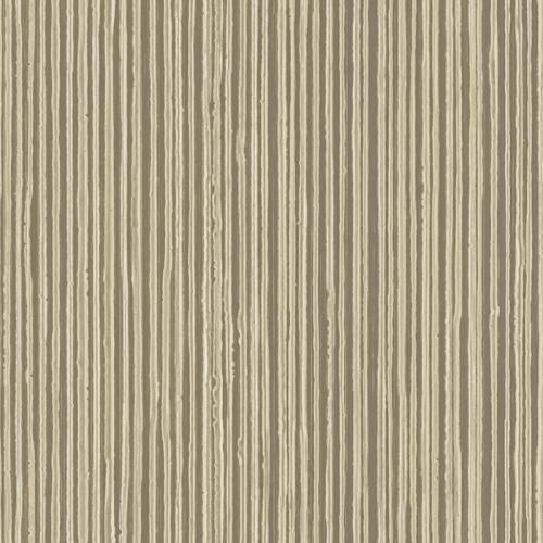 Papel de Parede Esplendido Listrado wp0140804 - Rolo: 10m x 0,53m