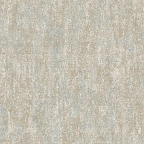 Papel de Parede Esplendido Aspecto Cimento Queimado wp0140502 - Rolo: 10m x 0,53m