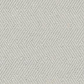 Esplendido-wp0110101