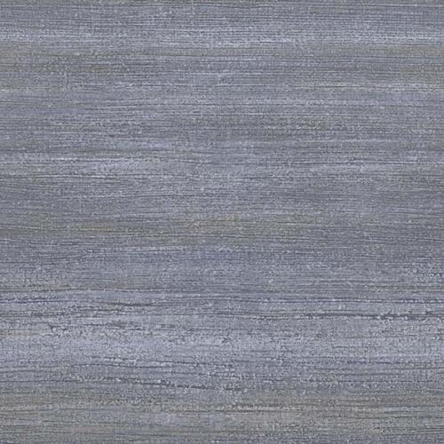 Papel de Parede Esplendido Aspecto Madeira wp0100902 - Rolo: 10m x 0,53m