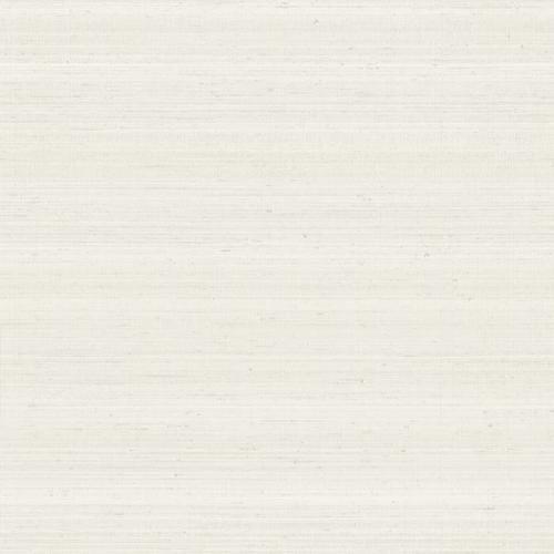 Papel de Parede Esplendido Aspecto Têxtil Horizontal wp0100801 - Rolo: 10m x 0,53m